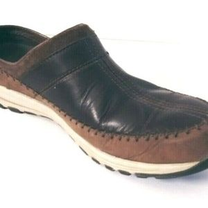 Columbia Womens Omni-Shield Shoes Brown Size 9